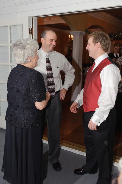 20091003_Robinson_Cole_Wedding_0947