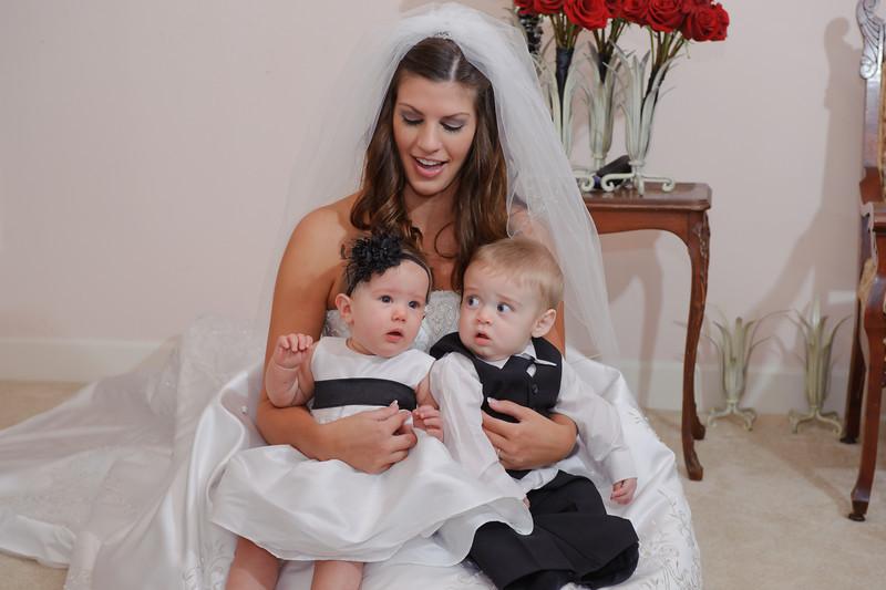 20091003_Robinson_Cole_Wedding_0343