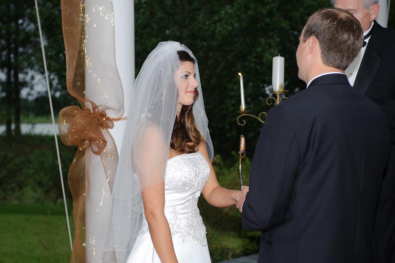 20091003_Robinson_Cole_Wedding_0568