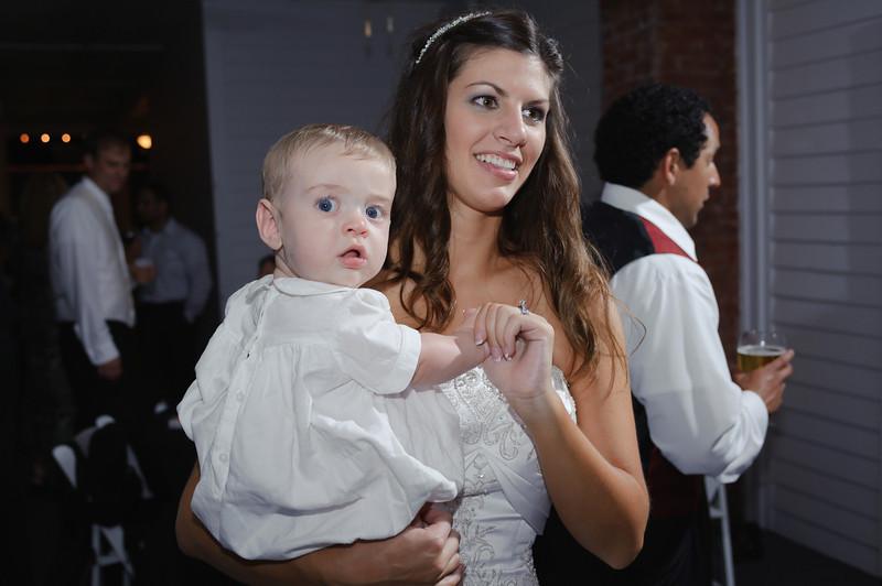 20091003_Robinson_Cole_Wedding_1147