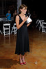 20091003_Robinson_Cole_Wedding_0798