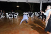 20091003_Robinson_Cole_Wedding_0964