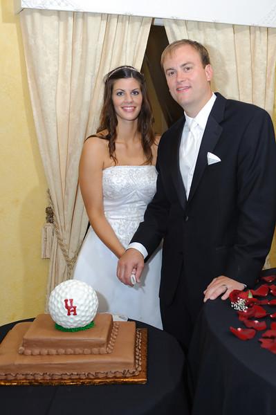20091003_Robinson_Cole_Wedding_0757