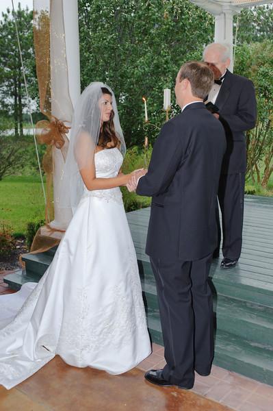 20091003_Robinson_Cole_Wedding_0573