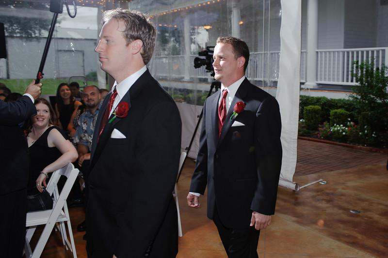 20091003_Robinson_Cole_Wedding_0517
