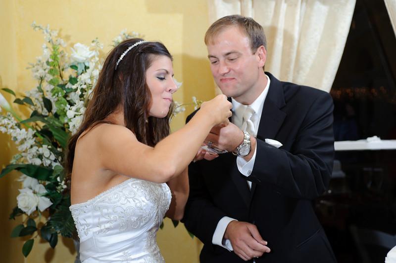 20091003_Robinson_Cole_Wedding_0752