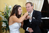 20091003_Robinson_Cole_Wedding_0752