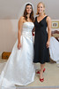 20091003_Robinson_Cole_Wedding_0238
