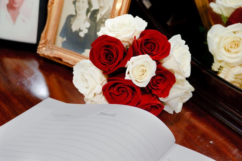 20091003_Robinson_Cole_Wedding_0083