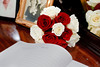 20091003_Robinson_Cole_Wedding_0083