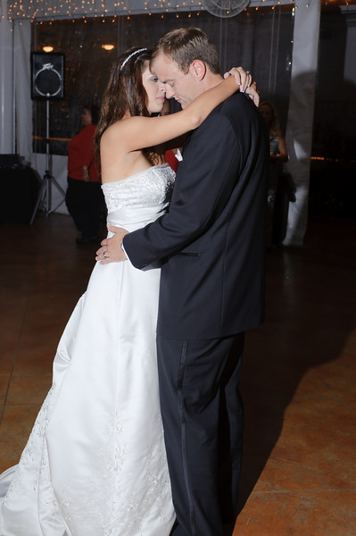 20091003_Robinson_Cole_Wedding_0828