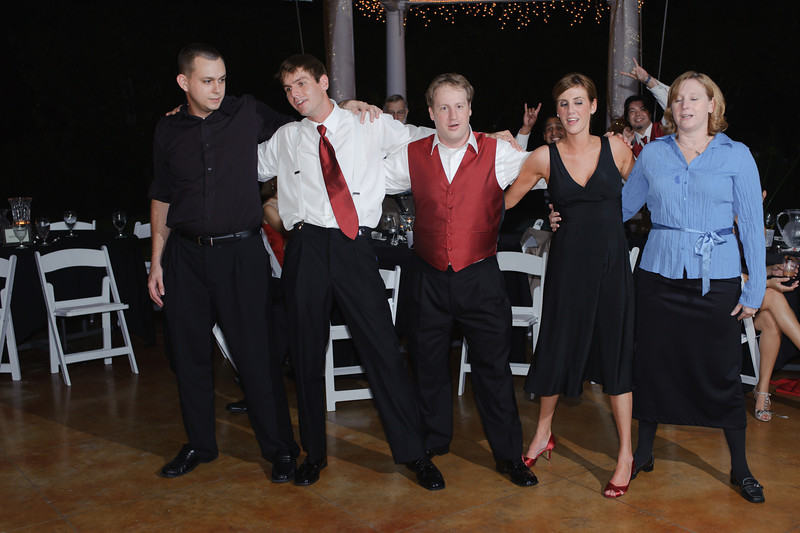 20091003_Robinson_Cole_Wedding_1052