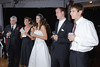 20091003_Robinson_Cole_Wedding_0814