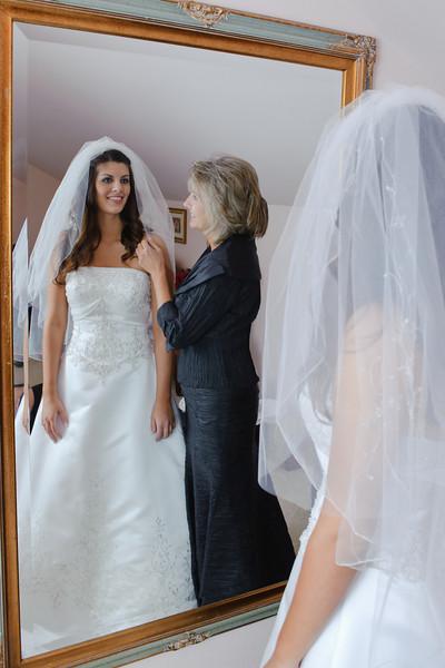 20091003_Robinson_Cole_Wedding_0179