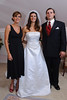 20091003_Robinson_Cole_Wedding_0329