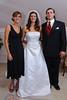 20091003_Robinson_Cole_Wedding_0329