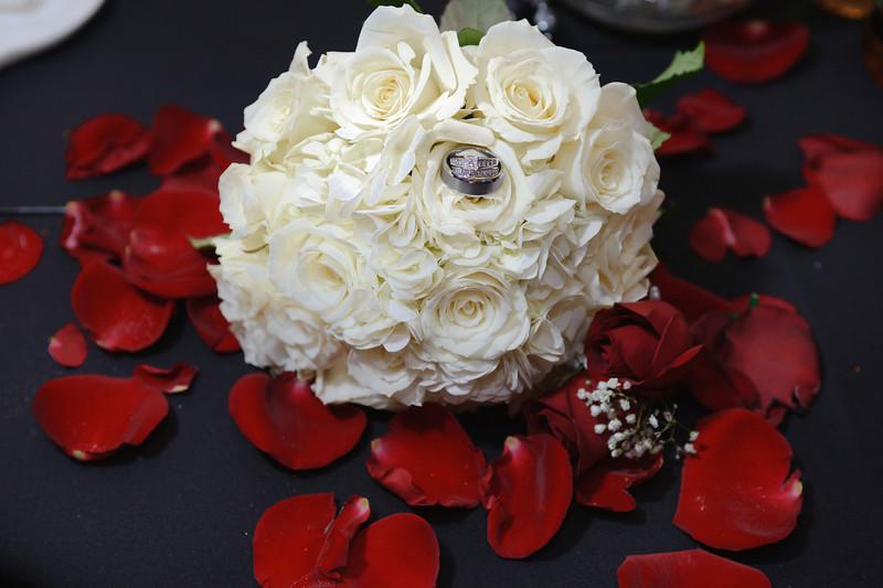 20091003_Robinson_Cole_Wedding_1282