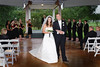 20091003_Robinson_Cole_Wedding_0589