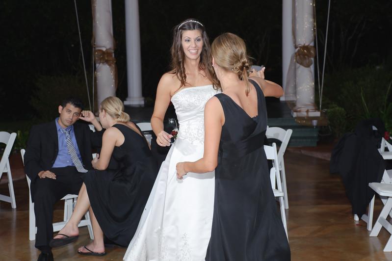 20091003_Robinson_Cole_Wedding_1263