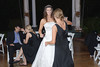 20091003_Robinson_Cole_Wedding_1263