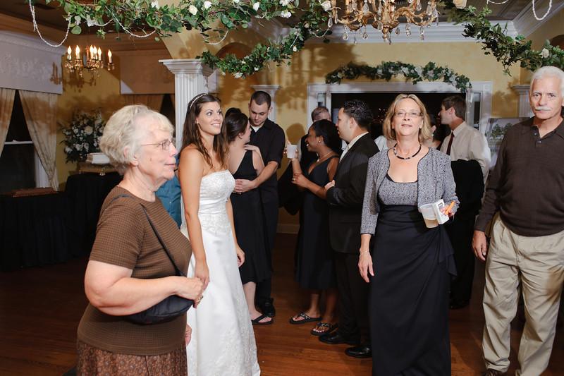 20091003_Robinson_Cole_Wedding_1306