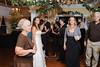 20091003_Robinson_Cole_Wedding_1306
