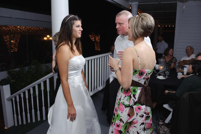 20091003_Robinson_Cole_Wedding_1158
