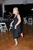 20091003_Robinson_Cole_Wedding_0896
