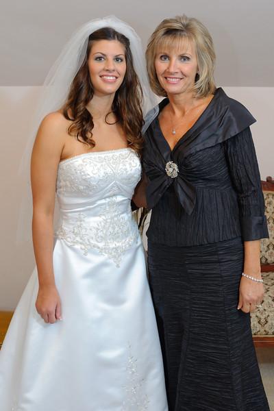 20091003_Robinson_Cole_Wedding_0240