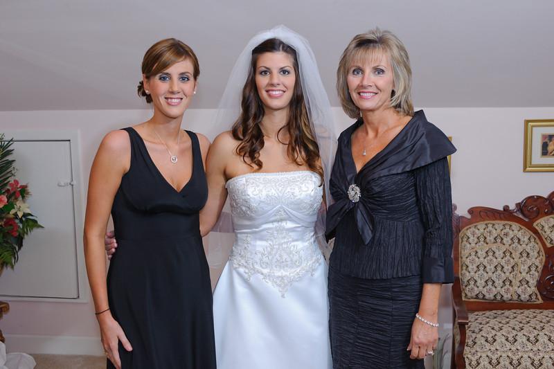 20091003_Robinson_Cole_Wedding_0255