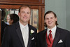 20091003_Robinson_Cole_Wedding_0371