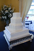 20091003_Robinson_Cole_Wedding_0043