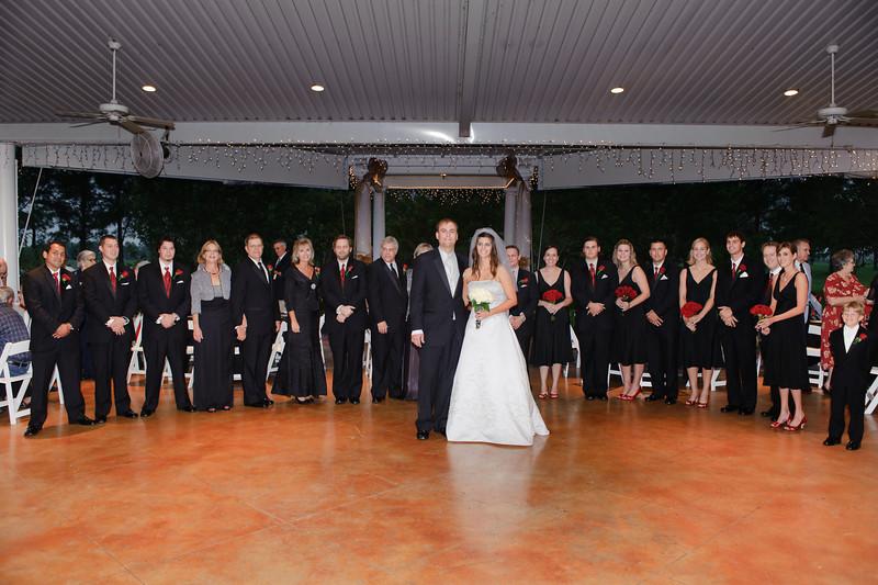 20091003_Robinson_Cole_Wedding_0706