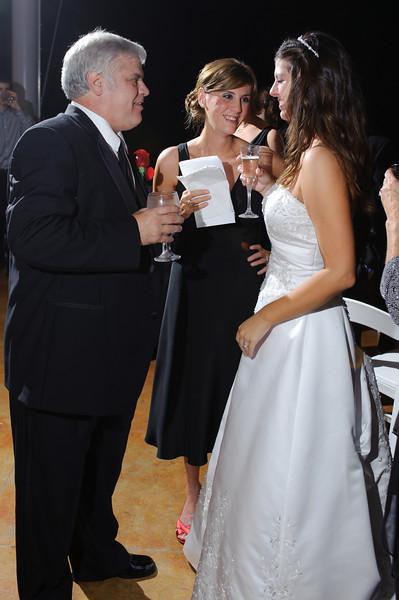 20091003_Robinson_Cole_Wedding_0819