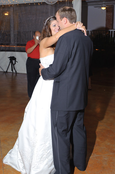 20091003_Robinson_Cole_Wedding_0829