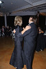 20091003_Robinson_Cole_Wedding_0874