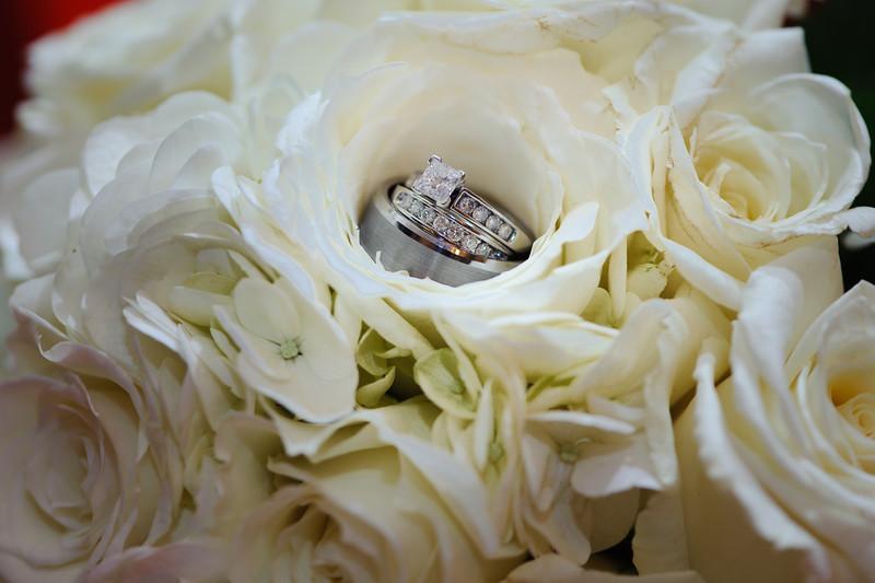 20091003_Robinson_Cole_Wedding_1178
