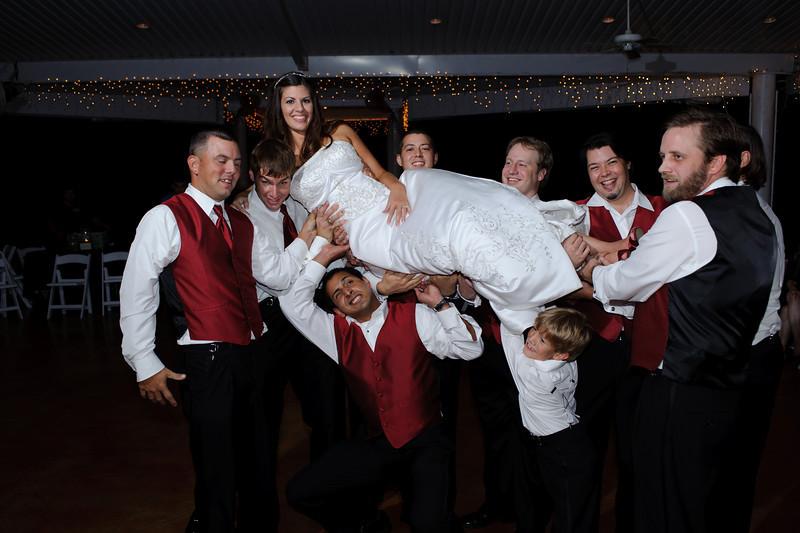 20091003_Robinson_Cole_Wedding_1219