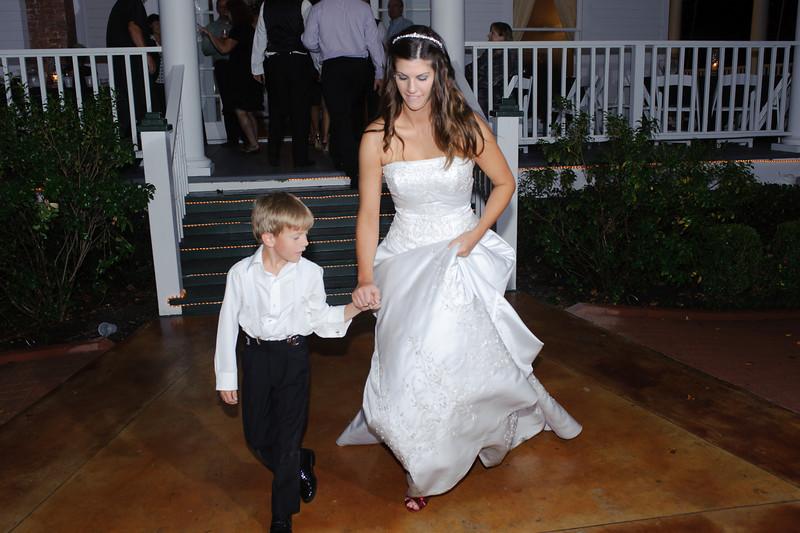 20091003_Robinson_Cole_Wedding_1258