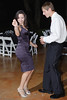 20091003_Robinson_Cole_Wedding_0984