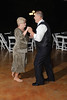 20091003_Robinson_Cole_Wedding_0997