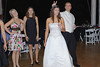 20091003_Robinson_Cole_Wedding_1080