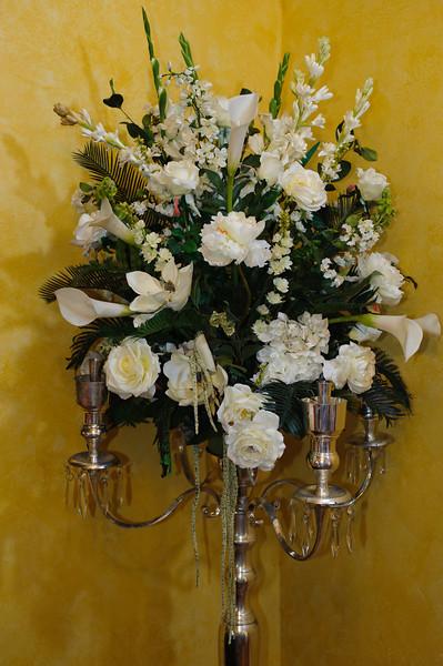20091003_Robinson_Cole_Wedding_0057