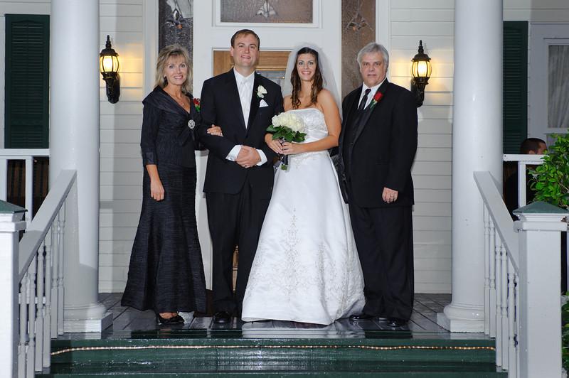 20091003_Robinson_Cole_Wedding_0636