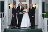 20091003_Robinson_Cole_Wedding_0636
