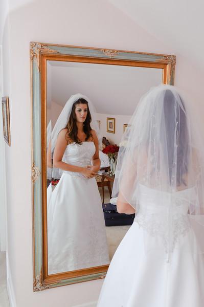 20091003_Robinson_Cole_Wedding_0171