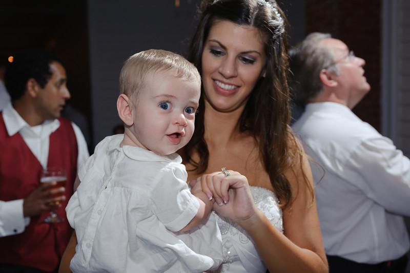 20091003_Robinson_Cole_Wedding_1146