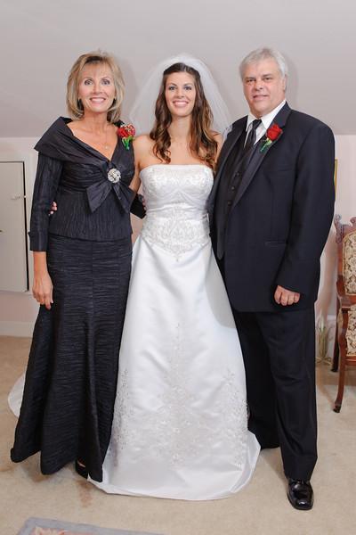 20091003_Robinson_Cole_Wedding_0305