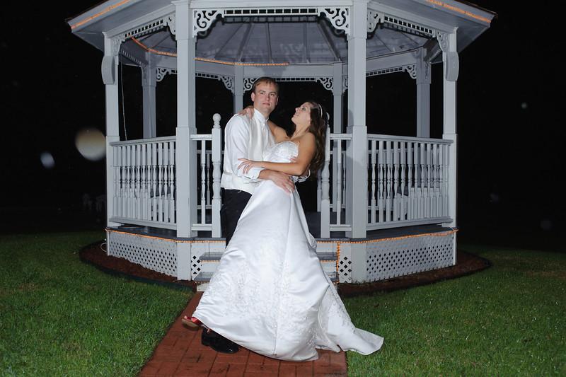 20091003_Robinson_Cole_Wedding_1276