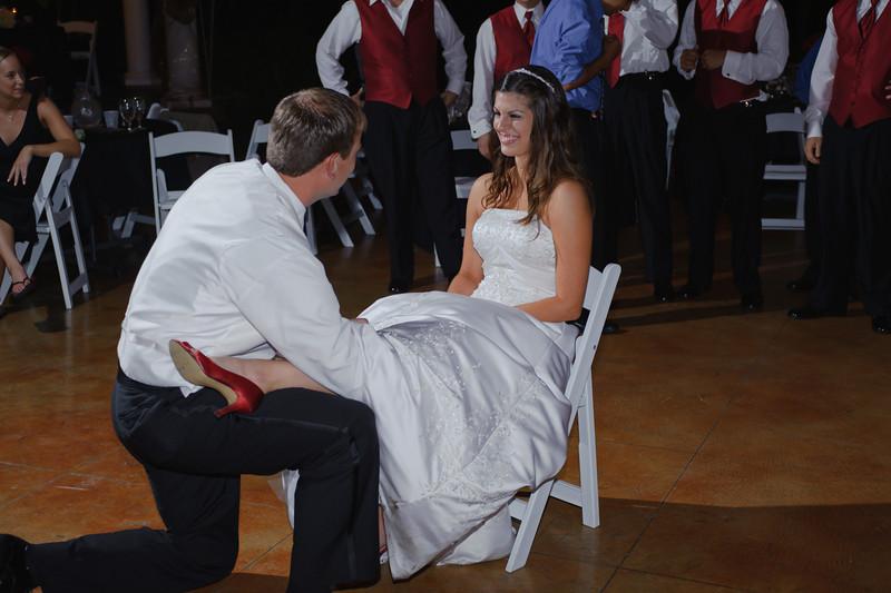 20091003_Robinson_Cole_Wedding_1096